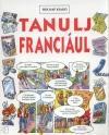 TANULJ FRANCIÁUL