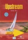 UPSTREAM LEVEL B1+ STUDENTS BOOK