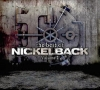 NICKELBACK - BEST OF NICKELBACK