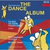 SHOSTAKOVICH - THE DANCE ALBUM