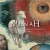 HANDEL - MESSIAH 2CD