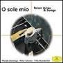O SOLE MIO - TENOR ARIAS & SONGS