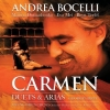ANDREA BOCELLI-CARMEN