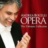 ANDREA BOCELLI - OPERA ULTIMATE COLLECTION