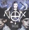 NOX - ÖRÖKSÉG