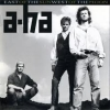 A-HA - EAST OF THE SUN WEST OF THE MOON