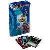 DUEL MASTERS TRADING CARD GAME - 2 PLAYER STARTER SET