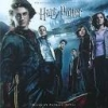 HARRY POTTER AND THE GOBLET OF FIRE FILMZENE
