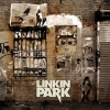 LINKIN PARK - SONGS FROM THE UNDERGORUND