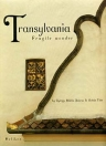 TRANSYLVANIA - FRAGILE WONDER