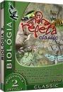 BIOLÓGIA 2. - REPETA CLASSIC