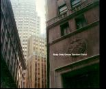 DELY ROBY GROUP - DOWNTOWN STORIES