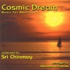 COSMIC DREAM - MUSIC FOR MEDITATION