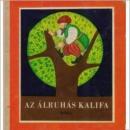 AZ ÁLRUHÁS KALIFA