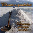 ELÁSOM A GONDOKAT