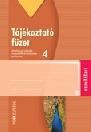 TÁJÉKOZTATÓ FÜZET 4. MS-8714