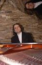 BOGÁNYI - FLUTE, BASSOON & PIANO CONCERTOS