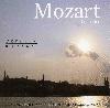 BOGÁNYI GERGELY - MOZART PIANO CONCERTOS
