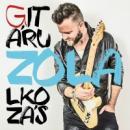 ZOLA - GITÁRULKOZÁS