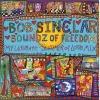 BOB SINCLAIR - SOUNDZ OF FREEDOM