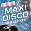 MAXI DISCO MEGAMIXES VOL. 1.