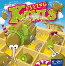 FLYING KIWIS