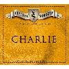 CHARLIE - PLATINA SOROZAT