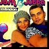JOSH & JUTTA - SZABADON