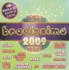 BRAVISSIMO 2009 2CD