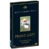 FRANZ LISZT - MOST FAMOUS HITS - THE MAGIC OF