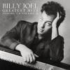 BILLY JOEL - GREATEST HITS VOLUME I C VOLUME II