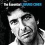 LEONARD COHEN - THE ESSENTIAL