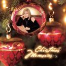 BARBARA STREISAND:CHRISTMAS MEMORIES