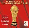 LISTEN UP! 2010 FIFA WORLD CUP