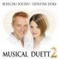 MUSICAL DUETT 2.