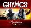 GHYMES - ÁLOMBÁLOM - ARÉNA KONCERT 2009.