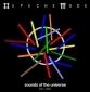 DEPECHE MODE - SOUNDS OF THE UNIVERSE CD+DVD