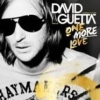 DAVID GUETTA - ONE MORE LOVE - 2CD DIGIPACK DELUXE LIMITED