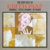 PIAF, EDITH - IMMORTAL PIAF