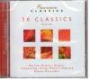 20 CLASSICS - VOLUME TWO