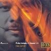 ROBY LAKATOS & ENSEMBLE - FIRE DANCE