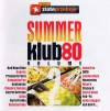 SUMMER KLUB 80 VOLUME 2CD