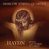 HAYDN - THE SEVEN LAST WORDS OF CHRIST