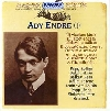 ADY ENDRE (1)