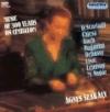 MUSIC OF 300 YEARS ON CIMBALOM - SZAKÁLY ÁGNES