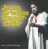 JÉZUS KRISZTUS SZUPERSZTÁR - A ROCK SZÍNHÁZ ELŐADÁSA