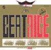 BEATRICE - BEST OF