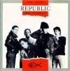 REPUBLIC - INDUL A MANDULA