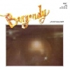 BERGENDY - ARANYALBUM 2CD-S