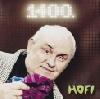 HOFI - 1400